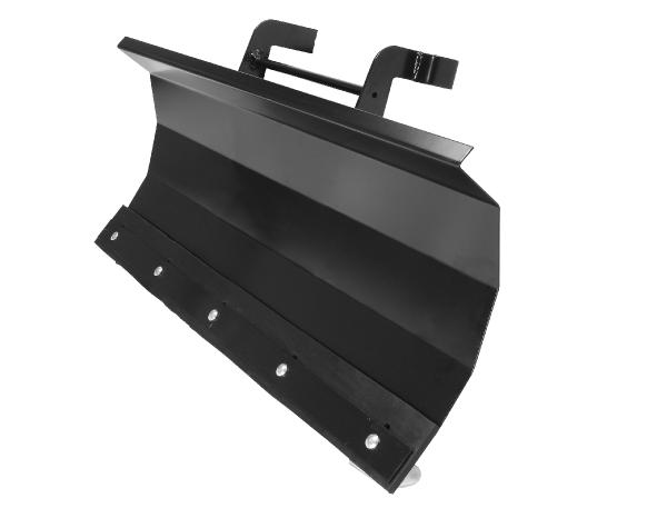 Schneeräumschild 800 mm für RMV 8040