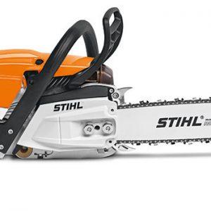 STIHL MS 261 C-M (37 cm) Benzin Motorsäge