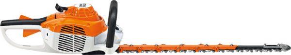 STIHL HS 56 C-E  (60 cm) Benzin Heckenschere