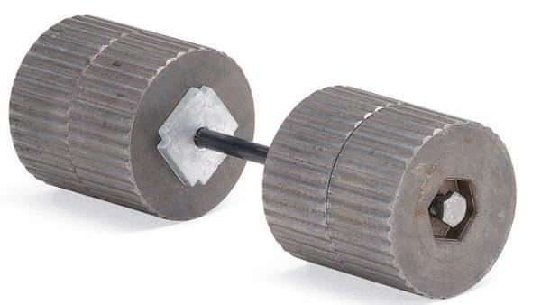 Stihl Zusatzgewicht für BF-MM (für MM 55)