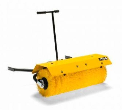 Kehrmaschine für Stiga Villa 12HST, 14 HST und Villa Silent