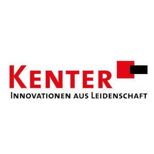 Kenter Logo
